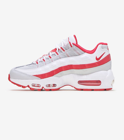 Nike  Air Max 95 Recraft  Grey - CJ3906-004 | Jimmy Jazz
