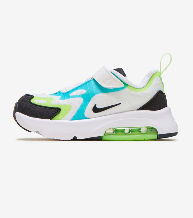 Nike  Air Max 200 SE   White - CJ4038-101 | Jimmy Jazz