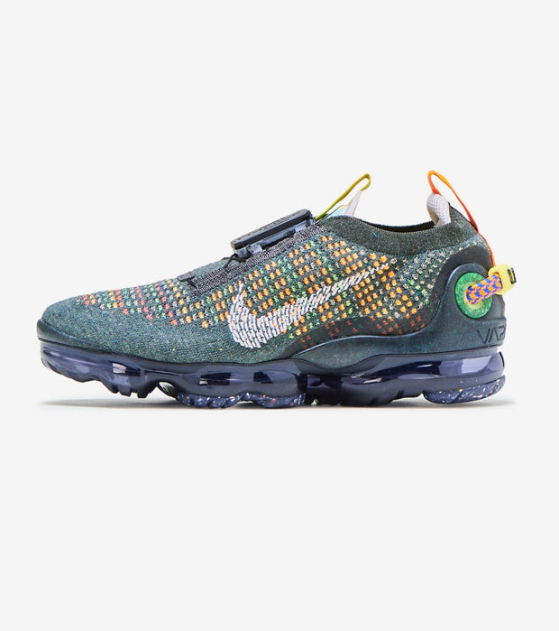 Nike  Air Vapormax 2020 Fly Knits  Grey - CJ4069-006 | Jimmy Jazz