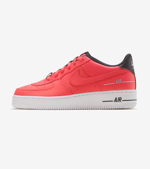 Nike  Air Force 1 LV8  Red - CJ4092-600 | Jimmy Jazz