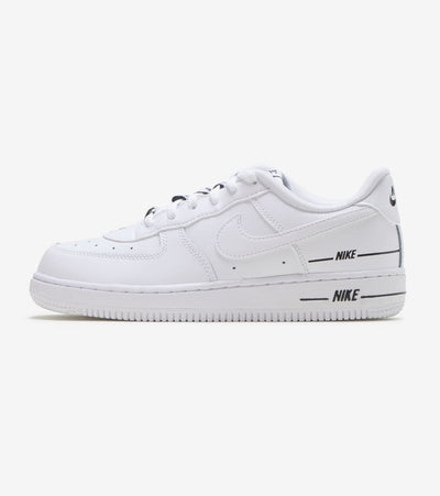 Nike  Air Force 1 LV8  White - CJ4113-100 | Jimmy Jazz