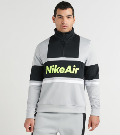Nike  NSW Nike Air Jacket  Grey - CJ4836-077 | Jimmy Jazz