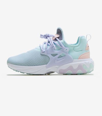 Nike  React Presto  Blue - CJ4982-317 | Jimmy Jazz
