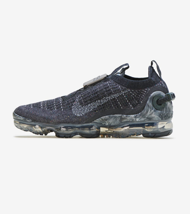 Nike  Air Vapormax 2020 Flyknit  Black - CJ6740-002 | Jimmy Jazz