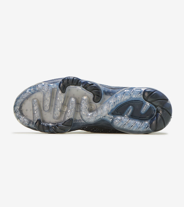 Nike  Air Vapormax 2020 Flyknit  Black - CJ6741-003 | Jimmy Jazz