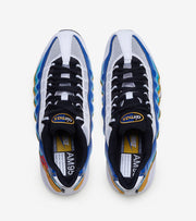 Nike  Air Max 95  Multi - CJ6955-100 | Jimmy Jazz