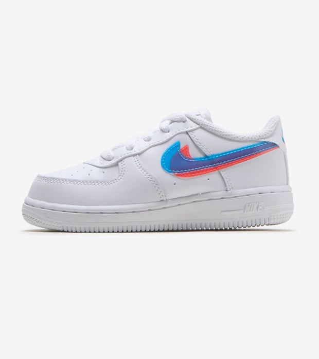 Nike  Air Force 1 Low  White - CJ7161-100 | Jimmy Jazz