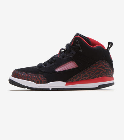 Jordan  Spizike  Black - CJ7214-060 | Jimmy Jazz
