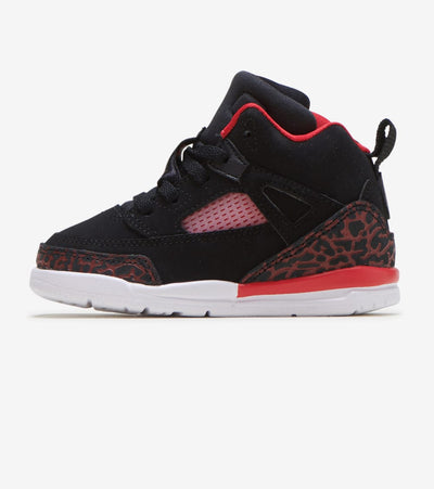 Jordan  Spizike  Black - CJ7215-060 | Jimmy Jazz