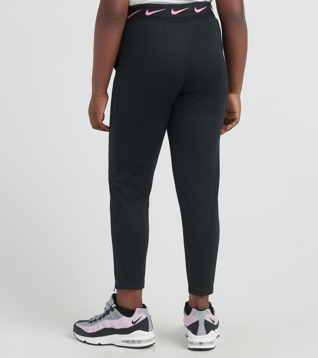 Nike  Girls NSW Just Do It Pants  Black - CJ7421-010 | Jimmy Jazz