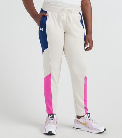 Nike  Girls 7-16 NSW Heritage Pant  Brown - CJ7425-104 | Jimmy Jazz