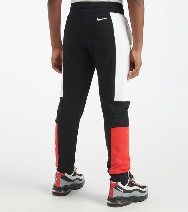 Nike  NSW Nike Air Pants  Black - CJ7857-011 | Jimmy Jazz
