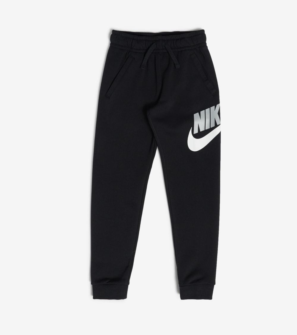 Nike  NSW Club Fleece Jogger Pants  Black - CJ7863-010 | Jimmy Jazz