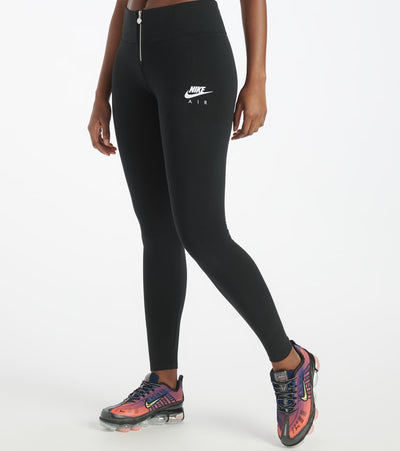 Nike  NSW Air Legging  Black - CJ9968-010 | Jimmy Jazz