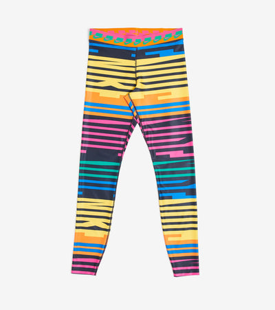 Nike  NSW All Over Print Legging   Multi - CJ9976-674 | Jimmy Jazz