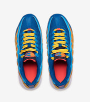 Nike  Air Max 95  Multi - CJ9989-300 | Jimmy Jazz