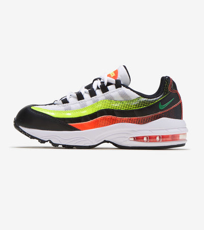 Nike  Air Max 95  Multi - CK0041-001 | Jimmy Jazz