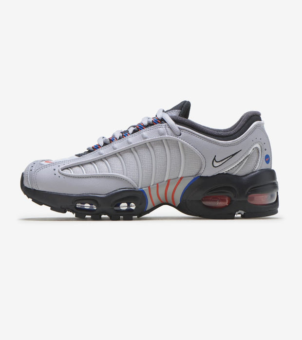 Nike  Air Max Tailwind IV  Grey - CK0700-001 | Jimmy Jazz