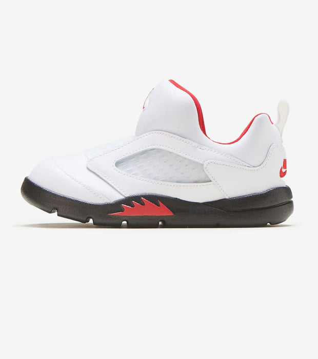 Jordan  5 Retro Little Flex  White - CK1228-100 | Jimmy Jazz