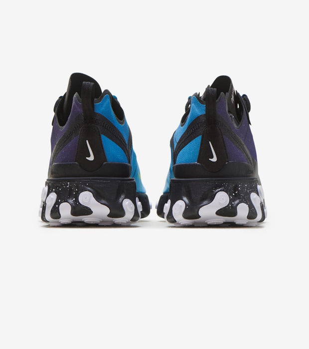 Nike  React Element 55   Navy - CK1410-400 | Jimmy Jazz