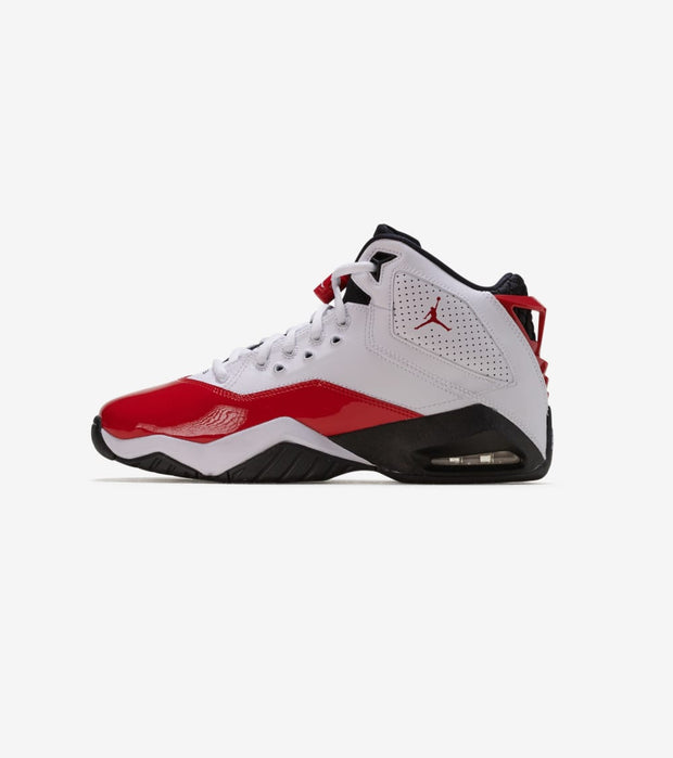 Jordan  B' Loyal  White - CK1425-106 | Jimmy Jazz