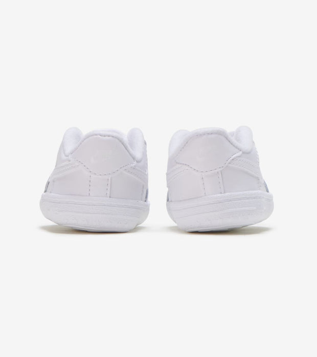 Nike  Air Force 1 Crib  White - CK2201-100 | Jimmy Jazz