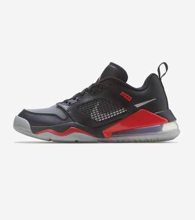 Jordan  Marx 270  Black - CK2504-001 | Jimmy Jazz