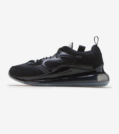 Nike  Air Max 720 OBJ  Black - CK2531-002 | Jimmy Jazz