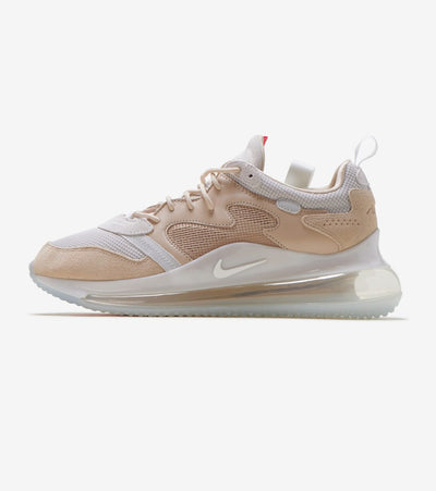 Nike  Air Max 720 OBJ QS  Beige - CK2531-200 | Jimmy Jazz