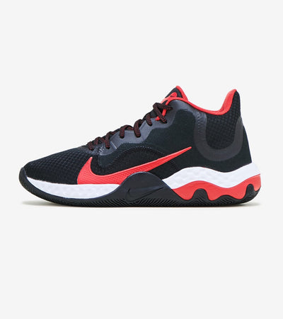 Nike  Renew Elevate  Black - CK2669-003 | Jimmy Jazz