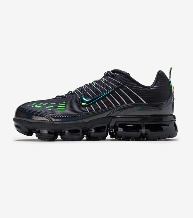 Nike  Air Vapormax 360  Multi - CK2718-003 | Jimmy Jazz