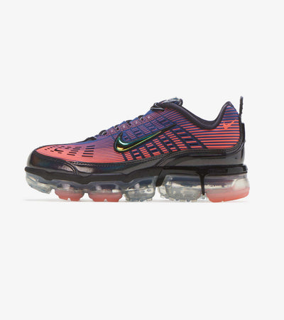 "Nike  Air Vapormax 360 ""Blue Void""  Blue - CK2719-400 
