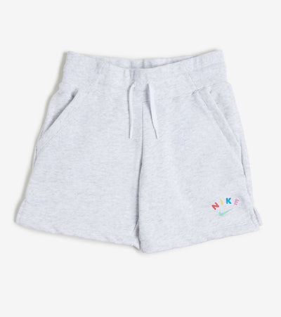 Nike  NSW Fleece Shorts  Grey - CK2767-051 | Aractidf