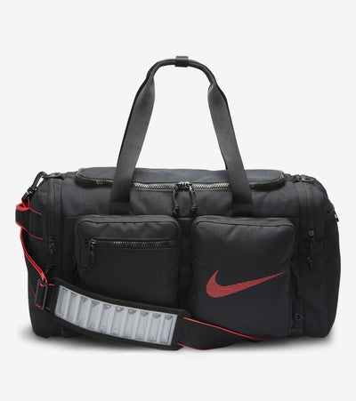 Nike  Shoe Carry Bag  Black - CK2798-011 | Jimmy Jazz