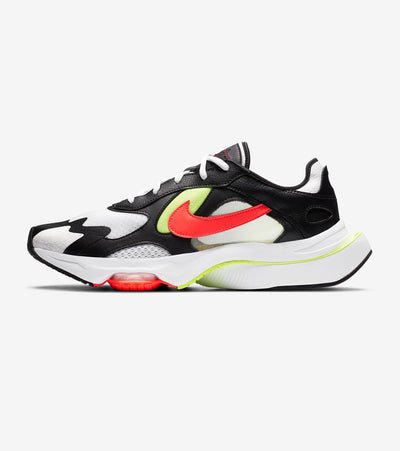 Nike  Zoom Division  Multi - CK2946-001 | Jimmy Jazz