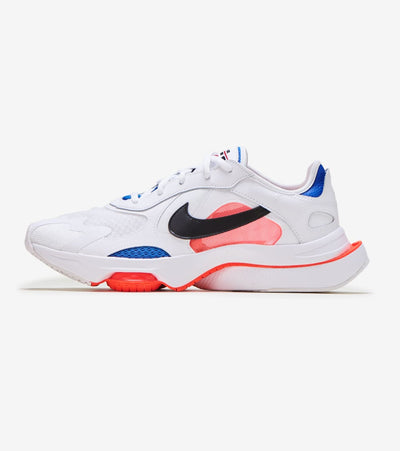 Nike  Zoom Division  White - CK2946-100 | Jimmy Jazz