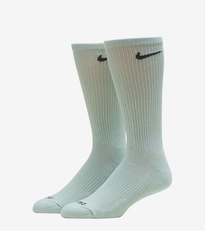 Nike  3PK Color Crew  Multi - CK5685-904 | Jimmy Jazz
