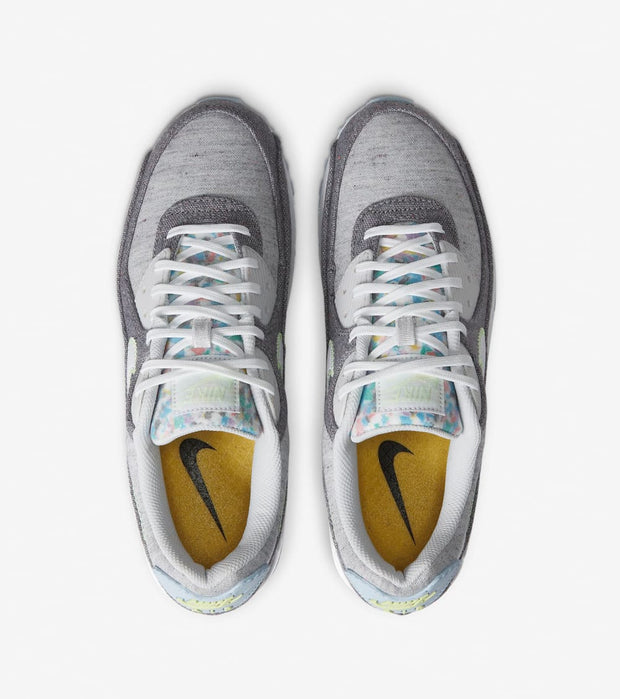 Clothing & Shoes Shop The Best Brands Nike Nike Air Max 90