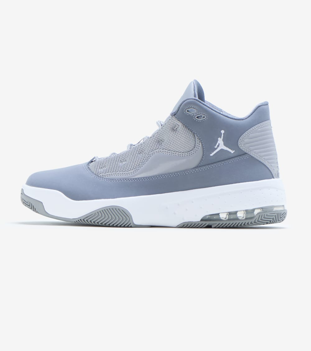 Jordan  Max Aura 2  Grey - CK6636-012 | Jimmy Jazz