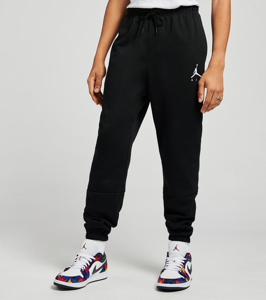 Jordan Jumpman Air Fleece Pants