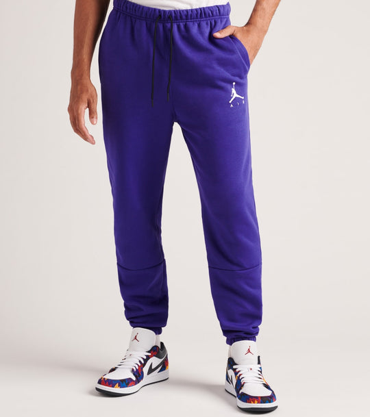 Air Jordan 12 Jumpman Fleece Pants
