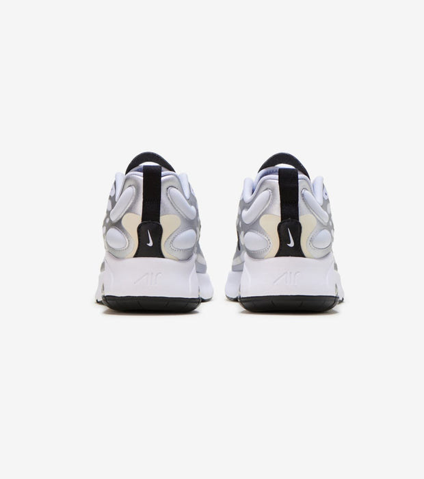 Nike  Air Max Exosense   Multi - CK6922-001 | Jimmy Jazz