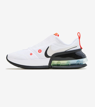Nike  Air Max Up  White - CK7173-100 | Jimmy Jazz