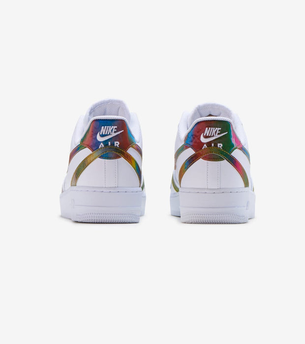 Nike  Air Force 1 07 LV8  White - CK7214-101 | Jimmy Jazz