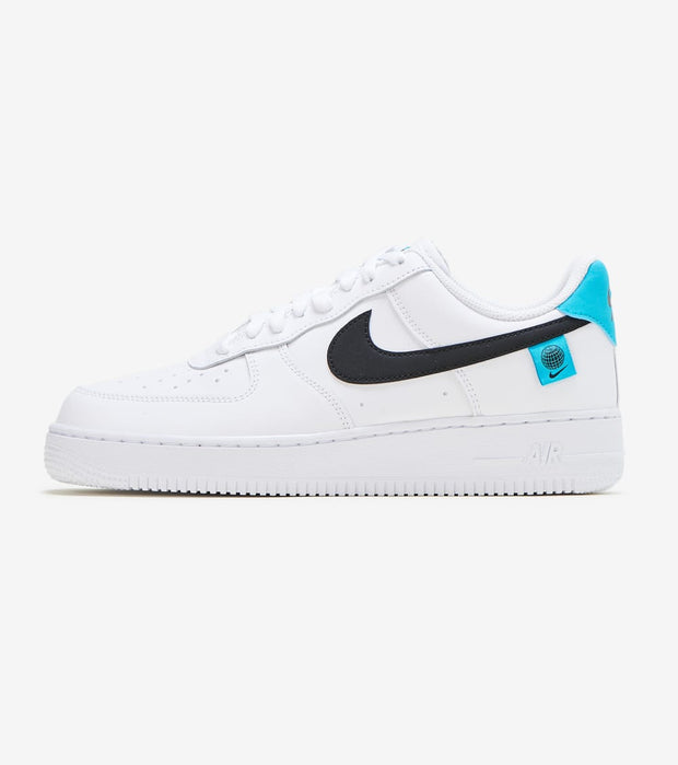 Nike  Air Force 1 07   White - CK7648-100 | Jimmy Jazz