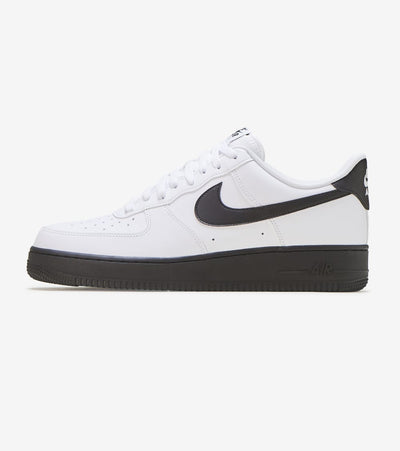 Nike  Air Force 1 07  White - CK7663-101 | Jimmy Jazz