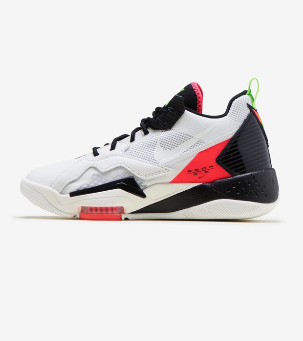 Jordan  Zoom 92  Multi - CK9183-100 | Jimmy Jazz