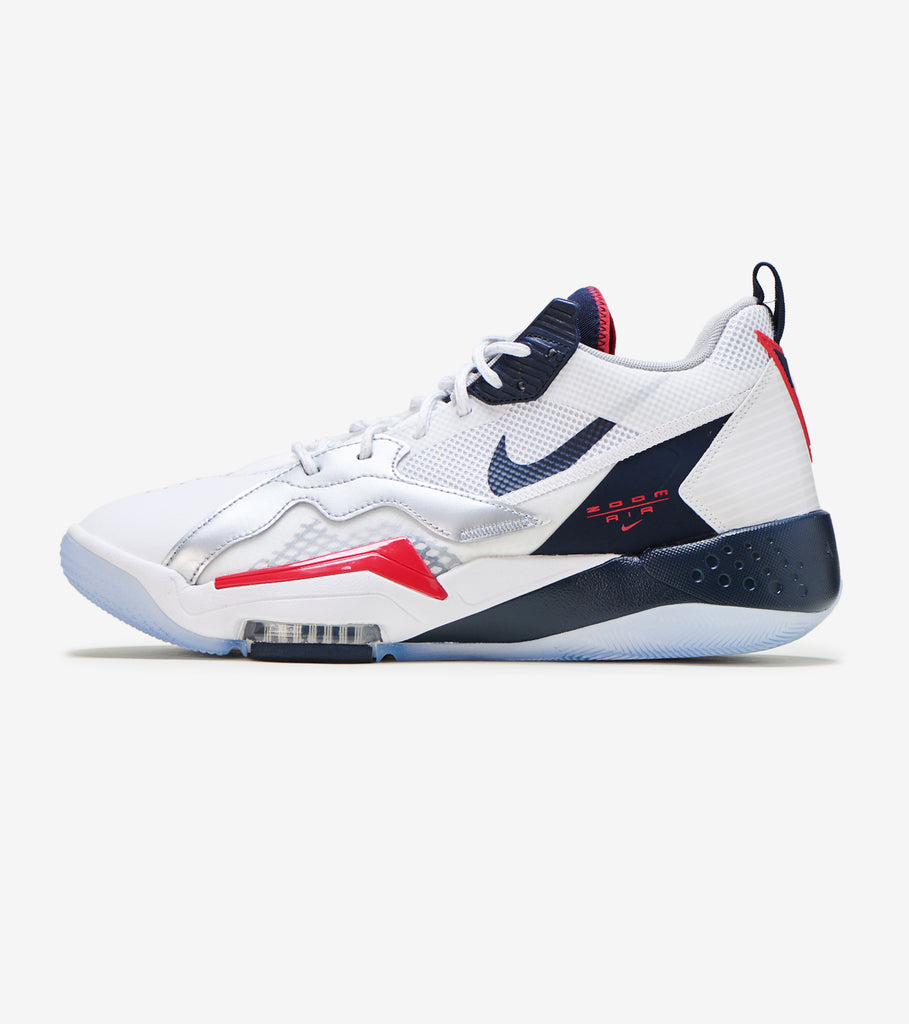 Zoom 92 Olympic