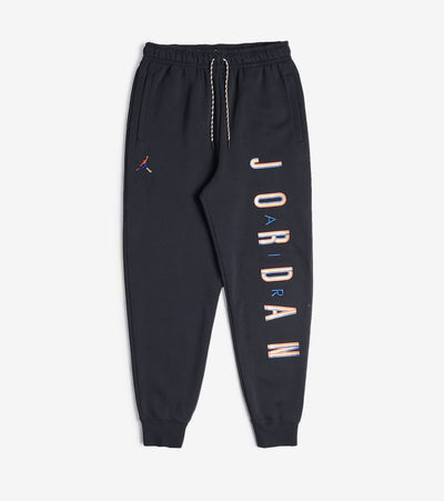 Jordan  Jordan Sport DNA HBR Pants  Black - CK9581-010 | Jimmy Jazz