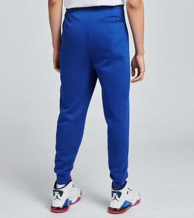 Jordan  Jordan Sport DNA HBR Pants  Blue - CK9581-455 | Jimmy Jazz